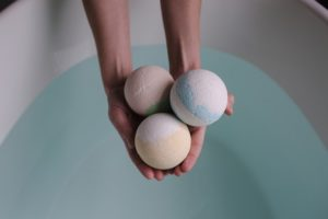 balls-bath-bath-bombs-374039