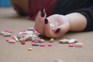 addiction-adult-capsule-271171