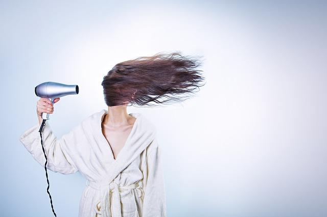 שיטות להסרת שיער לצמיתות