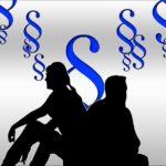 עורך דין לדיני משפחה איך בוחרים