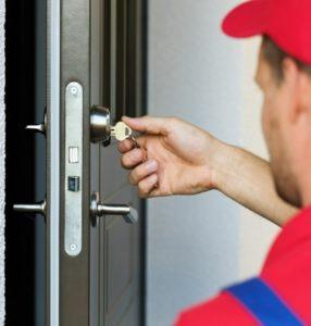 הסיבות העיקריות להחלפת מנעול לדלת